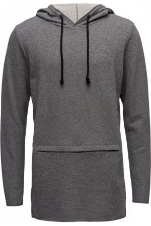 Heren truien & vesten - Jordiscover Sweat Hood Sweatshirts