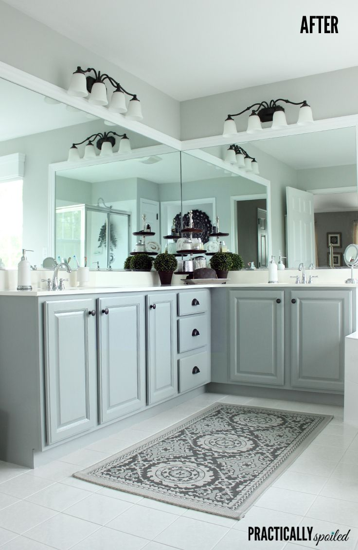 13 Best My Home Images On Pinterest Bathrooms Bathrooms On A Budget And Beautiful Bathrooms