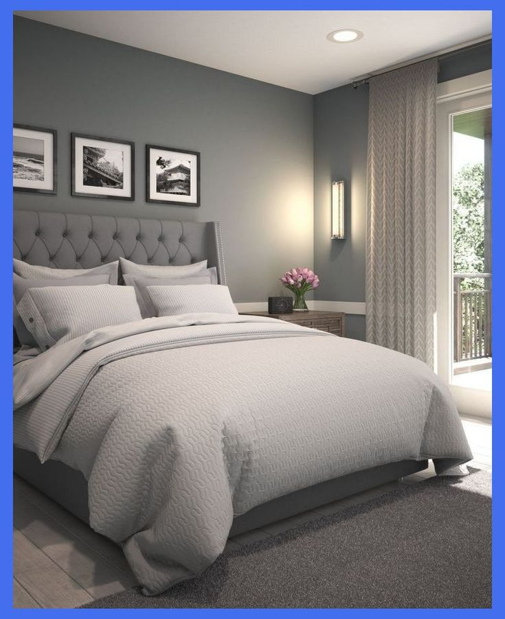 45 romantic bedroom ideas for couples for more comfy 32 ...