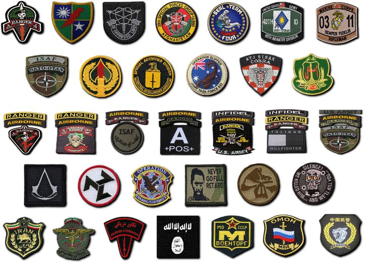 Image result for insignias