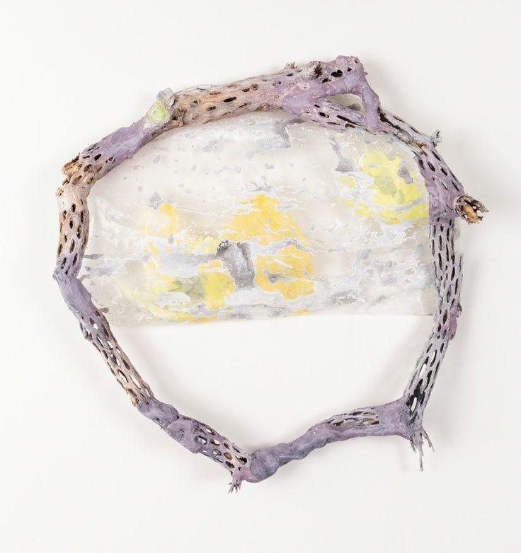 Elisa Lendvay, 'Cholla (Joshua Veil)', ca. 2012