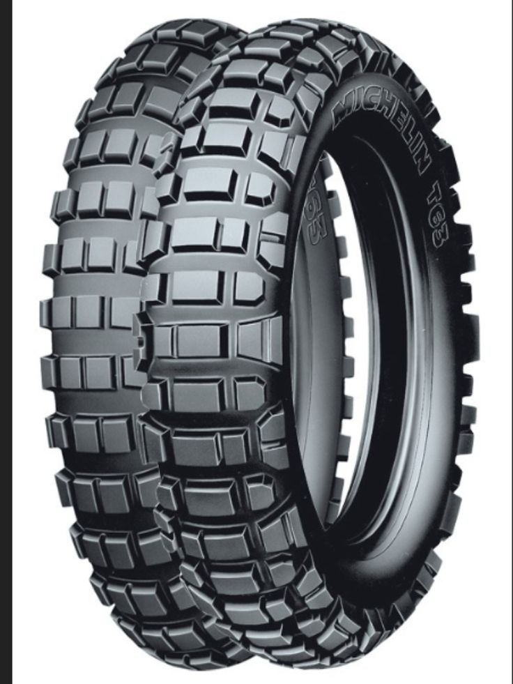 47 best Enduro dual sport motorcycle tyres. images on ...