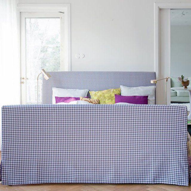 best 25 cache sommier ideas on pinterest diy jupe de. Black Bedroom Furniture Sets. Home Design Ideas