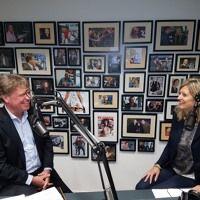 Stichting Hulp bij Boekhouding - Vallen, opstaan en weer doorgaan by New Business Radio on SoundCloud