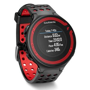Best Heart Rate Monitors Pro