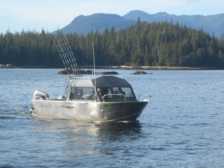 14 best images about ketchikan fishing on pinterest for Ketchikan alaska fishing