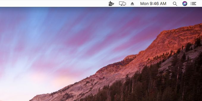 How To Automatically Enable Do Not Disturb While Screen Sharing Your Desktop [macOS]