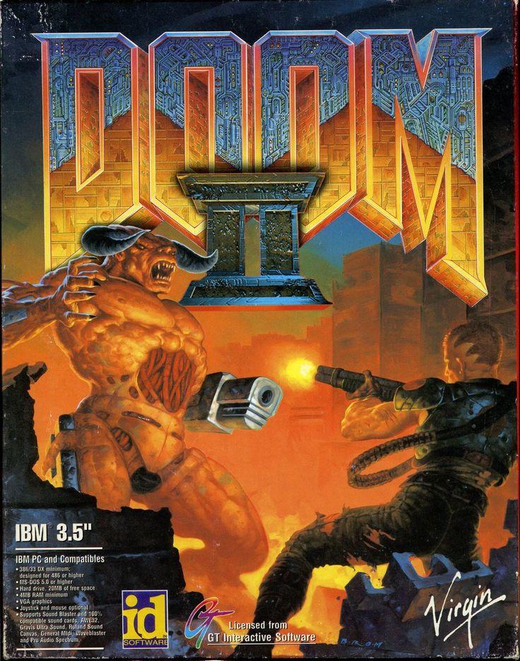 Doom Dota  Wallpapers  Dota  and ESports Geeks Dota  and E 1920×1200 Doom 2 Wallpapers (40 Wallpapers) | Adorable Wallpapers