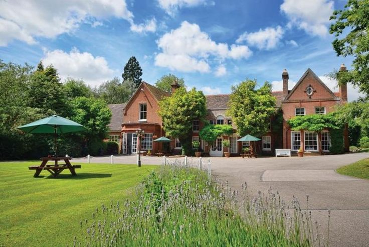 Discount Suffolk Spa Break, Breakfast & Prosecco for 2 People for just £69.00 Treat yourself and a partner to a romantic scenic getaway in the Suffolk countryside at 3* Muthu Belstead Brook Hotel.  Get a double room  for up to two nights, with free upgrade to executive room subject to availability.  Includes a glass of sparkling Prosecco each upon arrival, plus a delicious full English...