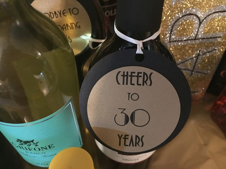 30th Wedding Anniversary Gift Ideas For Friends: 25+ Unique 30th Anniversary Gifts Ideas On Pinterest