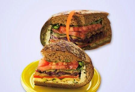 Resep Makanan Anak Sehat untuk Piknik di Akhir Pekan - http://ariefew.com/ads-2/resep-makanan-anak-sehat-piknik-akhir-pekan/