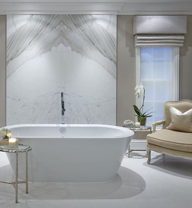 65 Best Sophie Paterson Interiors Images On Pinterest Interior Design London Luxury Interior