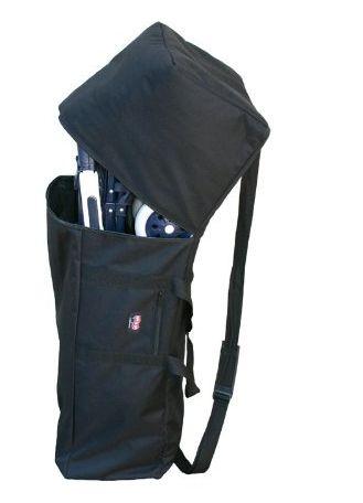 padded stoller bag for travel