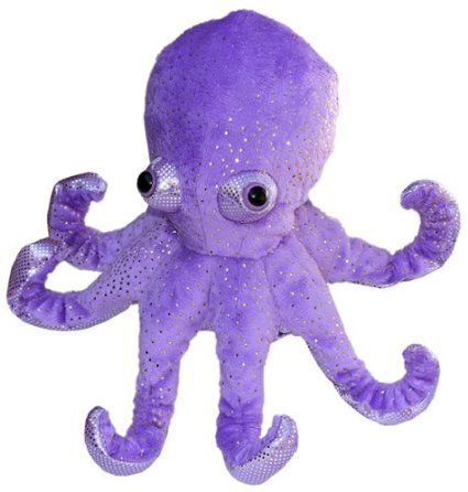 Find great deals on eBay for giant stuffed octopus. Shop with confidence.