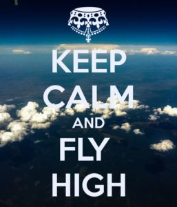 Pictures of Keep Calm Quotes
