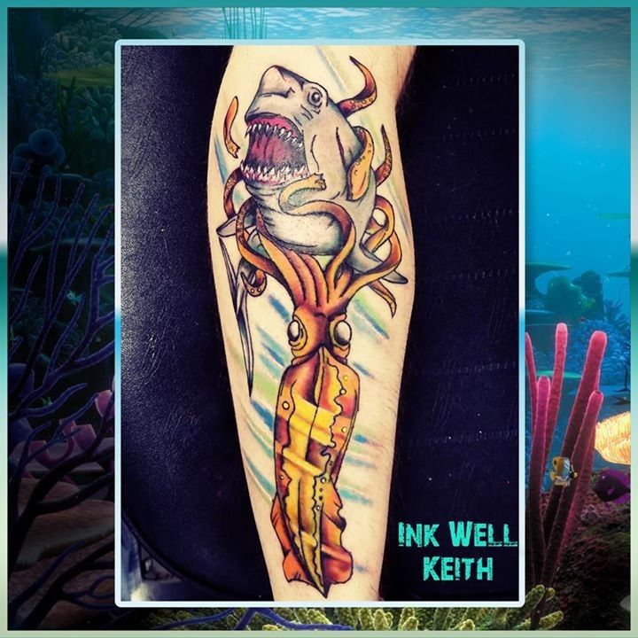 67 best starwars tattoo images images on pinterest for Tattoo shops denton tx