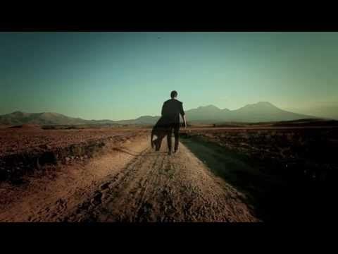 ORHAN ÖLMEZ - Dağlara Düşünce Ayaz (Sen Hakkını Helal Eyle)(Videoklip) - YouTube