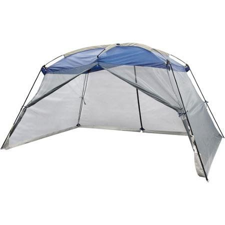 Ozark Trail 13x9 Outdoor Screen House Tent >>> Check out the image by visiting the link. (This is an Amazon Affiliate link and I receive a commission for the sales)