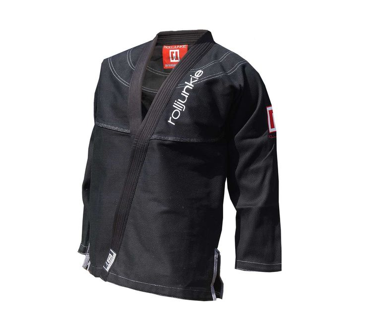 For more information please visit our website: http://agasi-martialarts.com/Jiu-Jitsu-Uniform.html/