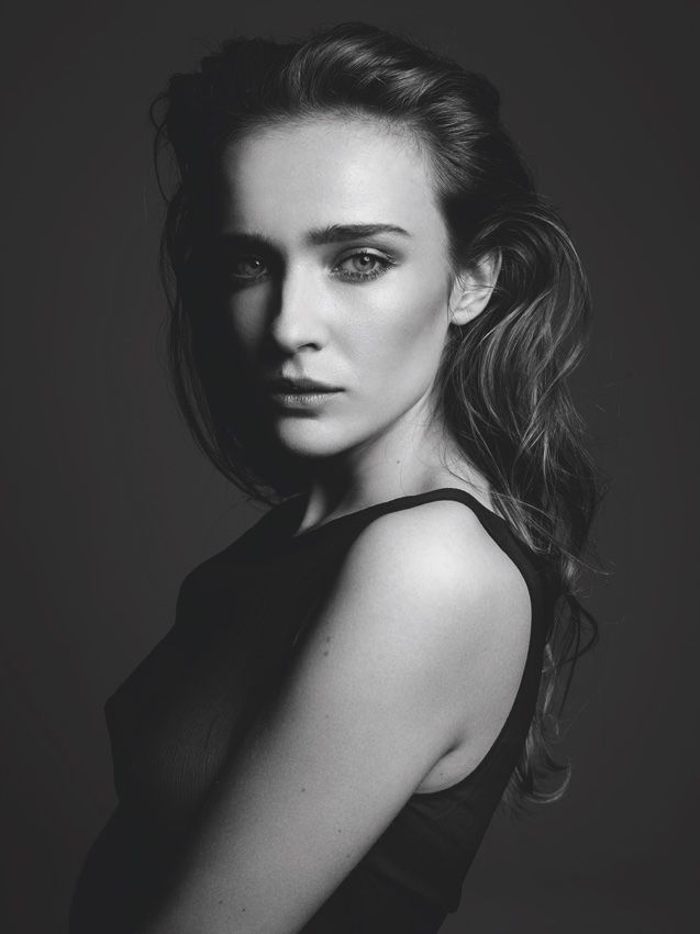 Image Result For Low Light Portrait Photography Studio