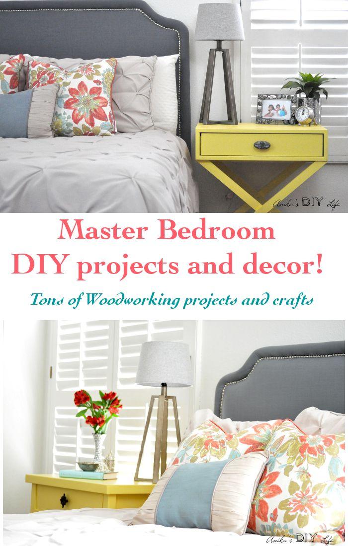 Fun Bedroom best 25+ bedroom fun ideas on pinterest | girls bedroom decorating