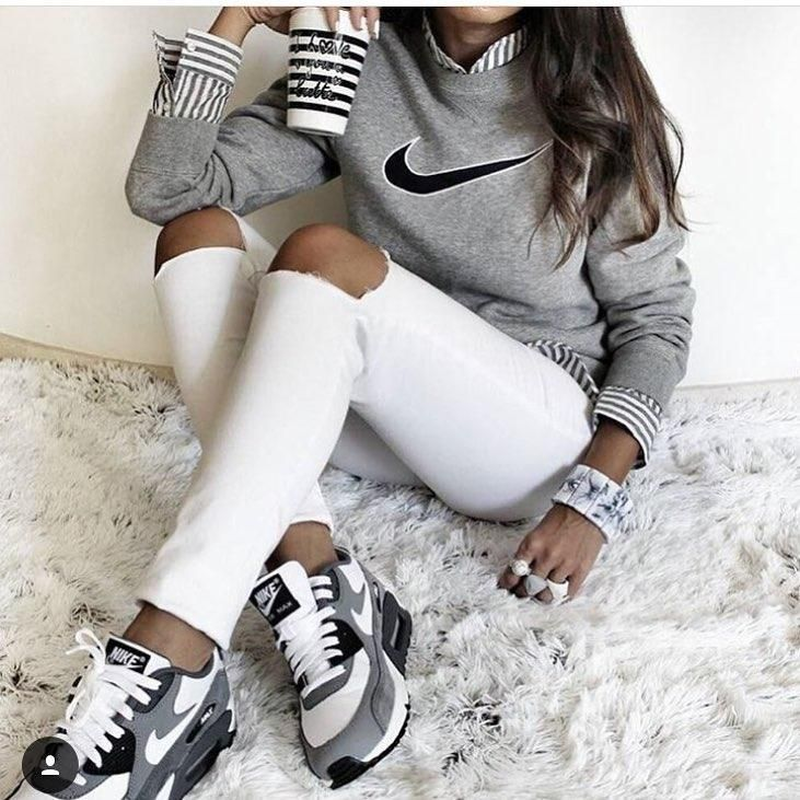 52 Best F A S H I O N images in 2020 | Sneakers fashion
