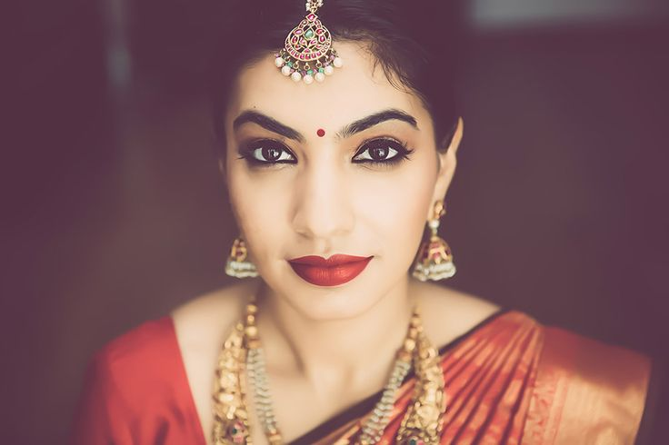 Charita and Akhilesh | Devagiri Farms | Bangalore Weddings | WeddingSutra