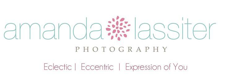 Tulsa Wedding Photographer, Tulsa Family Photographer, Tulsa Newborn Photographer, Tulsa Children's Photographer