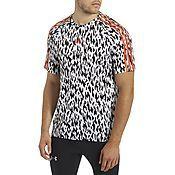 adidas Battle Pack GR T-Shirt - JD Sports