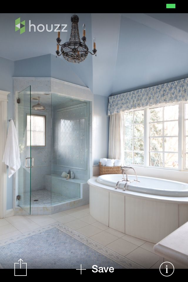 The 37 best Asian Style Houzz images on Pinterest | Bathrooms ...