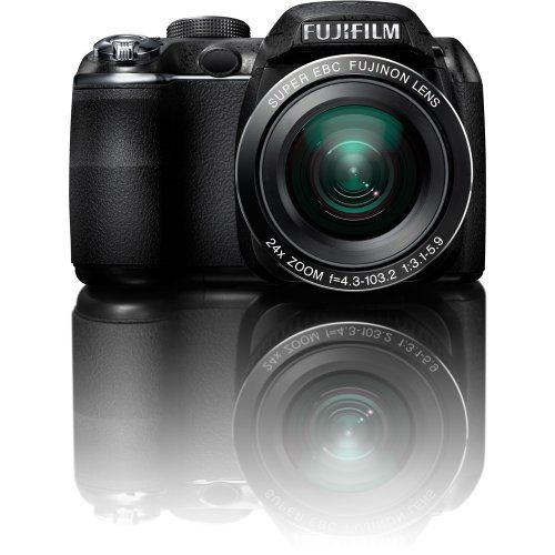 Digital Camera From Amazon -- Learn more by visiting the image link.Note:It is affiliate link to Amazon.