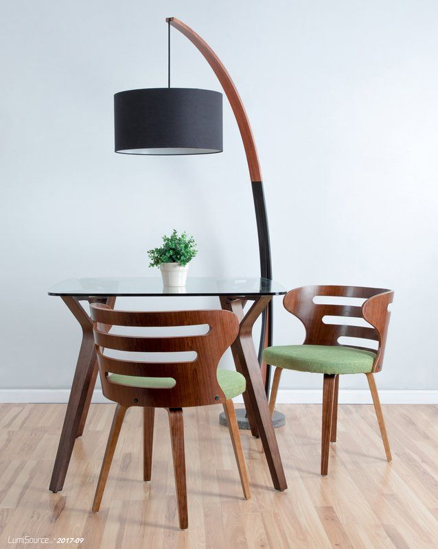 Mikonos 77 Arched Floor Lamp Mid Century Modern Floor Lamps Mid Century Floor Lamps Modern Floor Lamps