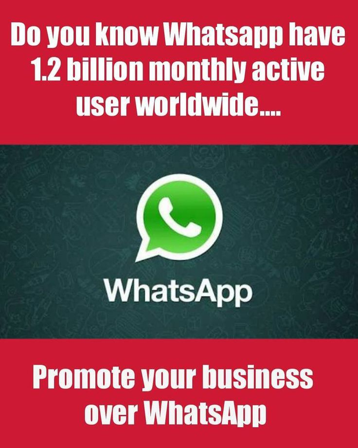 Join us for free Business Promotion over #Whatsapp http://ift.tt/2t8V1kq #WhatsappMarketing #socialmedia #SMM