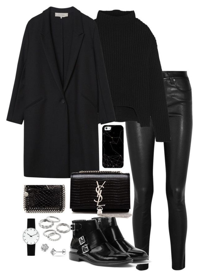 Are you looking for stylish and trendy outfits? Nybb.de is the leading online st …   – Outfit