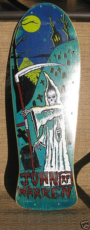 53 best Classic Skate Deck Art images on Pinterest  Skate decks Skateboard and Skateboarding