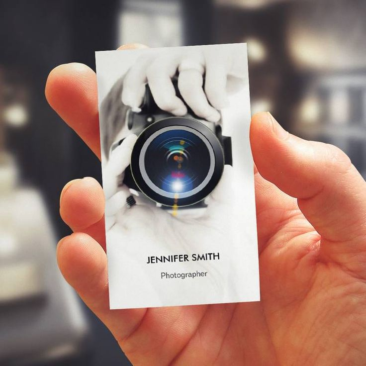 72 best creative business card templates images on