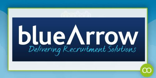 http://bah.to/47gi Where: Various Locations within theEvesham area. What: Various cleaning jobs within a shopping centre. Why: sickness and holiday cover for various companies. When: Available Now.Pay: 6.70 Per HourJob Requirements:Previous experience preferred but not essentialBe able to travel to different locationsGood customer service skillsFlexible working hoursRecruiting now please apply below or send a CV to [Removed]  choobah jobs