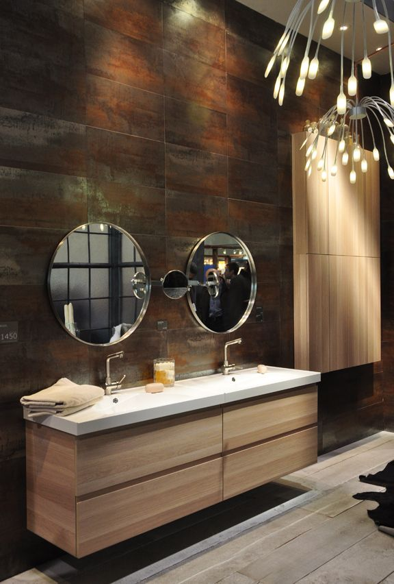 Ikea Bathroom Design Ideas 2013 38 best bathroom images on pinterest | bathroom ideas, room and