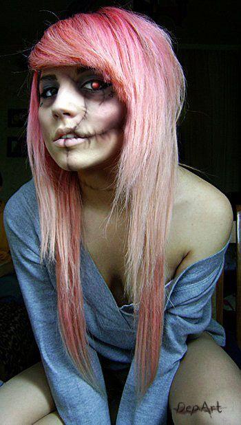 Google Image Result for http://www.deviantart.com/download/175339459/Zombie_Girl_by_Departedpro.jpg