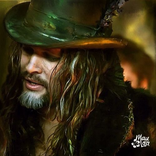 414 Best Images About Jason Momoa Makes Me Purr!!! On
