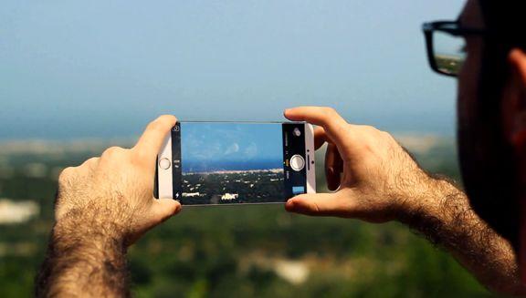 Стала известна стоимость iPhone 6 с сапфировым дисплеем 5,5 дюймов