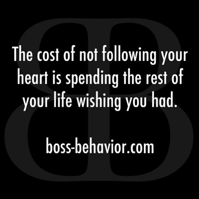 Elegant Inspiration. Quotes. Success. Boss Behavior. Www.boss Behavior.com