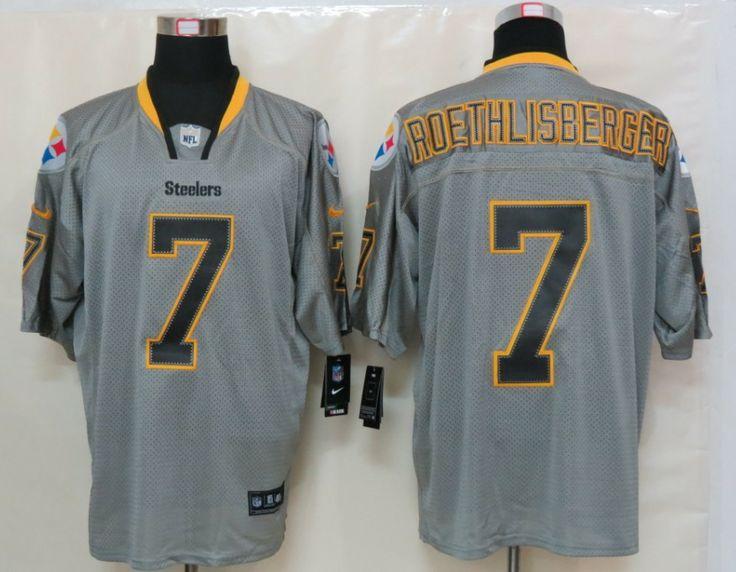 2012 new nfl jerseys pittsburgh steelers 75 joe greene yellow 1933s ... 55235e5a9
