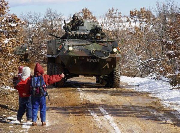 9 best Kosovo War images on Pinterest War, Albania and Ethnic - best of sample invitation letter kosovo
