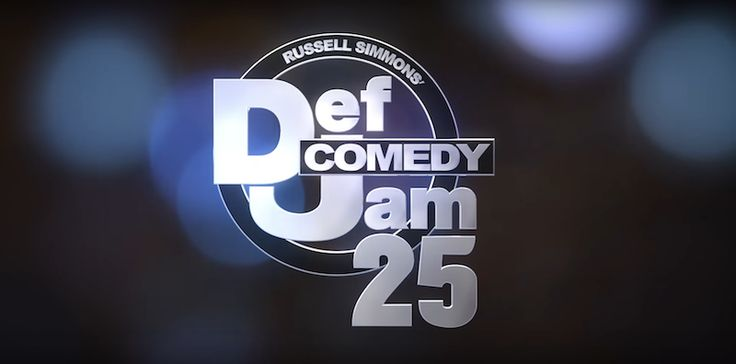 Fall TV Tuesday on Netflix: what's new, 'Def Comedy Jam 25,' 'Terrace House: Aloha State,' trailers, where to watch #FallTV #Trailer #NetflixisaJoke  Find out more at: https://www.redcarpetreporttv.com/2017/09/26/fall-tv-tuesday-on-netflix-whats-new-def-comedy-jam-25-terrace-house-aloha-state-trailers-where-to-watch-falltv-trailer-netflixisajoke/