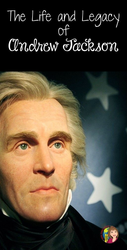 andrew jackson is a very controversial Andrew jackson's forceful personality led to the strengthening of the office of president it would be fair to say he was the most influential president of the 19th century with the notable exception of abraham lincoln.
