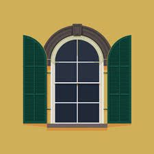 Cheap UPVC windows and doors-  The UPVC windows is a specialist in reducing the noise from outside and even gives you the option for the protection. It allow the Anti burglar fittings in UPVC doors and helpful for the theft #protection.It block the #intruders from outside.