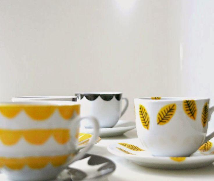 17 mejores ideas sobre como pintar ceramica en pinterest - Juego para hacer ceramica ...