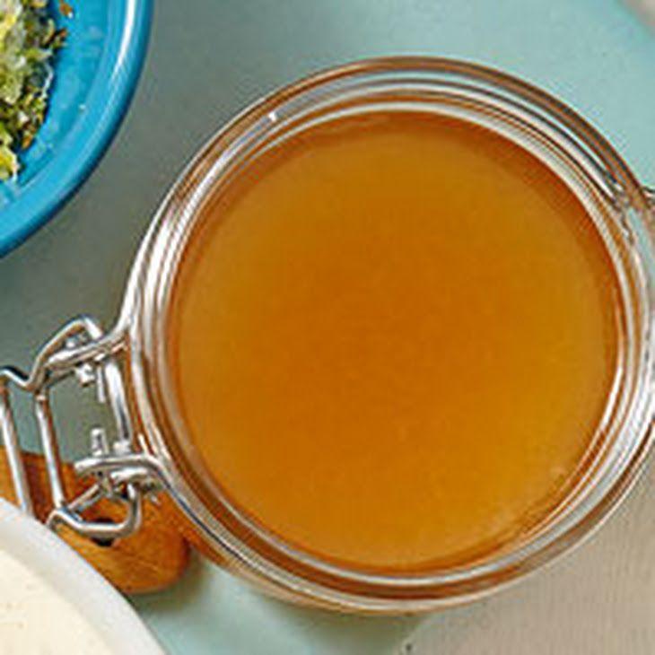 Sweet Tea Marinade Recipe with black tea, kosher salt, sugar, frozen lemonade concentrate, boneless skinless chicken breasts, extra-virgin olive oil