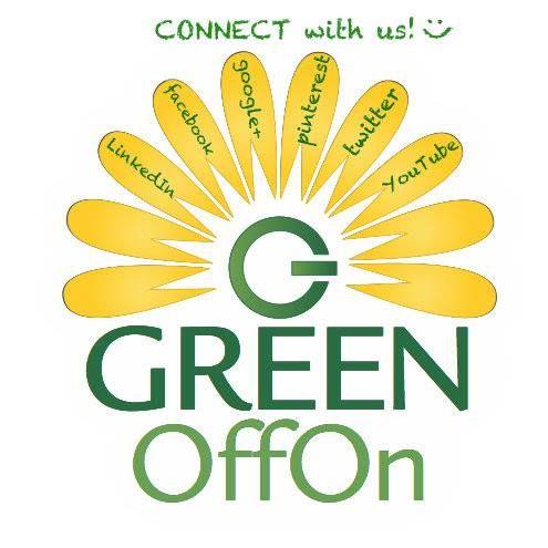 Команда GreenOffOn провела стратегические сессии по фокусированию проекта. Формируется весьма оригинальная концепция! Присоединяйтесь к Экологическому Социальному Сообществу http://greenoffon.com – у нас интересно и полезно! И что важно – такого больше нет ни-где!!